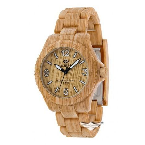 Reloj Marea B35295/1