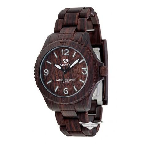 Reloj Marea B35295/9