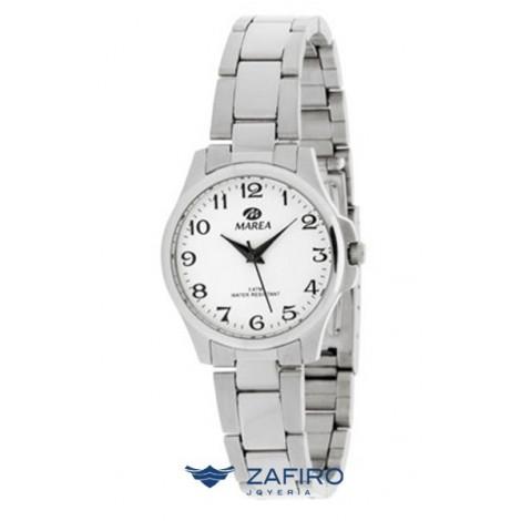 Reloj Marea B36100/1