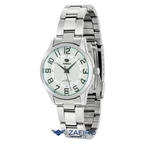 Reloj Marea B36104/2