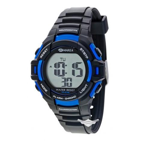Reloj Marea B40186/5