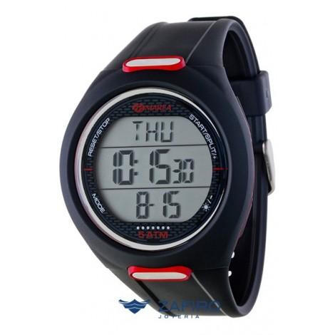 Reloj Marea B40187/1