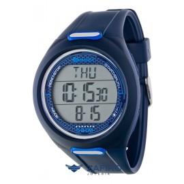 Reloj Marea B40187/2