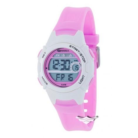 Reloj Marea B40188/1