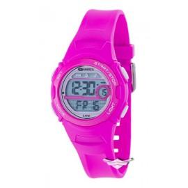 Reloj Marea B40188/4