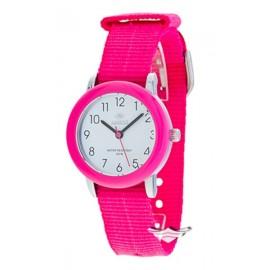 Reloj Marea B41159/3