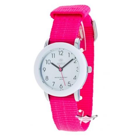 Reloj Marea B41159/4