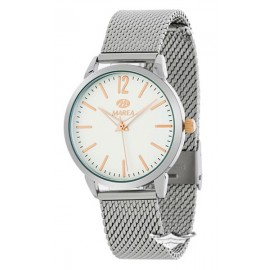 Reloj Marea B41173/3