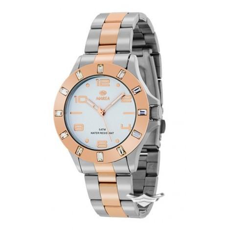 Reloj Marea B41180/5