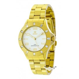 Reloj Marea B41180/2