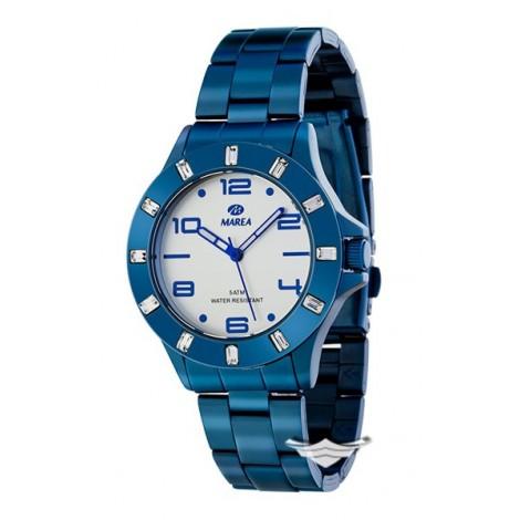 Reloj Marea B41180/7