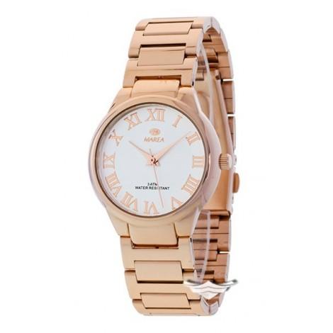 Reloj Marea B41183/3