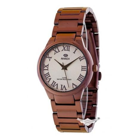 Reloj Marea B41183/5