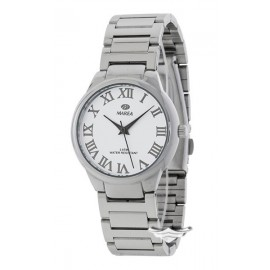 Reloj Marea B41183/1