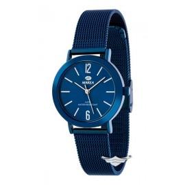 Reloj Marea B41188/3