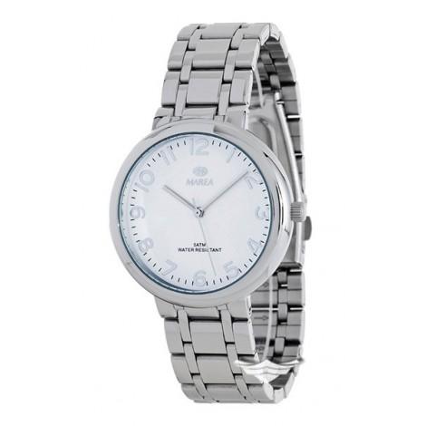 Reloj Marea B41189/1