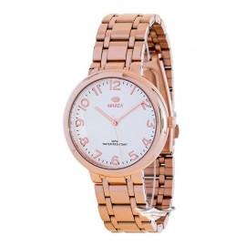 Reloj Marea B41189/9