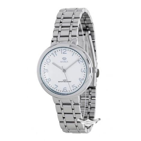 Reloj Marea B41190/1