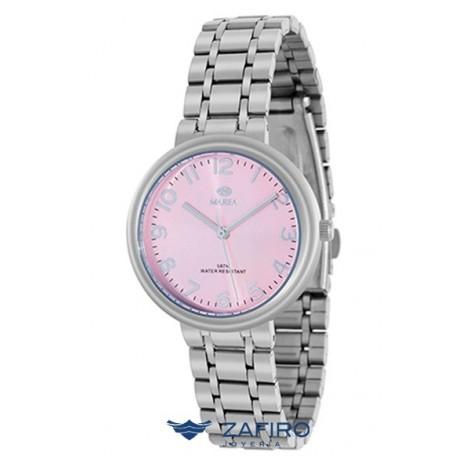 Reloj Marea B41190/4