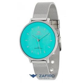 Reloj Marea B41197/3