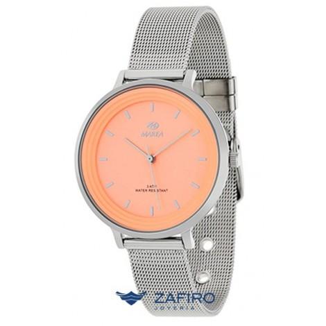 Reloj Marea B41197/9