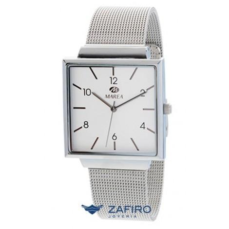 Reloj Marea B41201/1