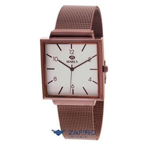 Reloj Marea B41201/4