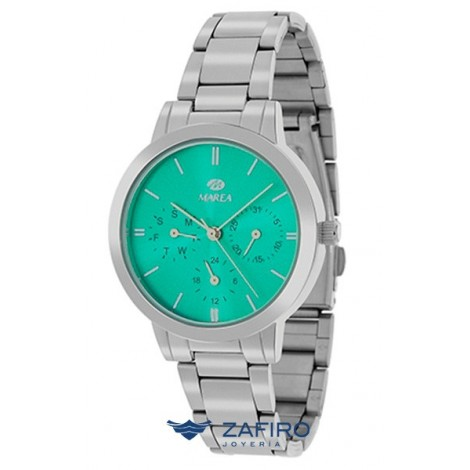 Reloj Marea B41204/2