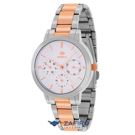 Reloj Marea B41204/10