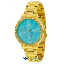 Reloj Marea B41205/6