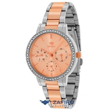 Reloj Marea B41205/11