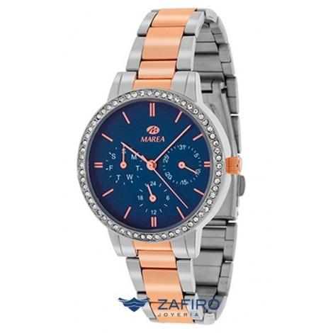 Reloj Marea B41205/12