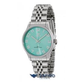 Reloj Marea B41206/3