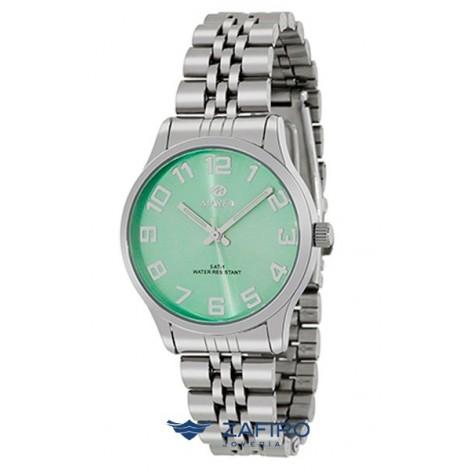 Reloj Marea B41206/4