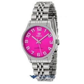 Reloj Marea B41206/5