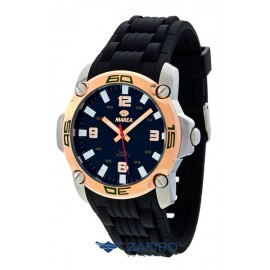 Reloj Marea B42145/7
