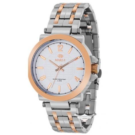 Reloj Marea B54082/3