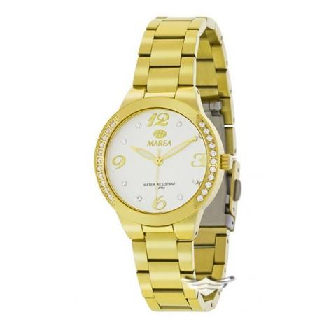 Reloj Marea B54084/2