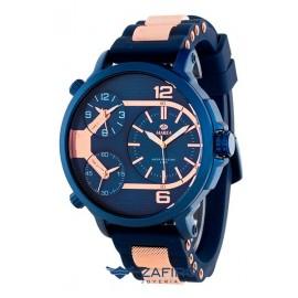 Reloj Marea B54088/6