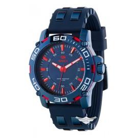 Reloj Marea B54090/2