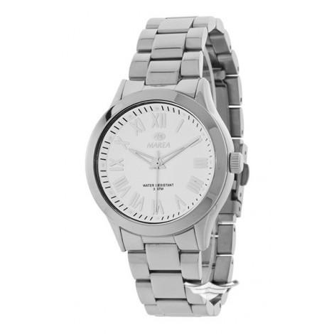 Reloj Marea B54091/7