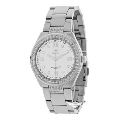 Reloj Marea B54092/1