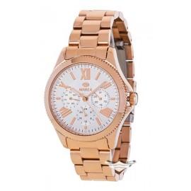 Reloj Marea B54094/1