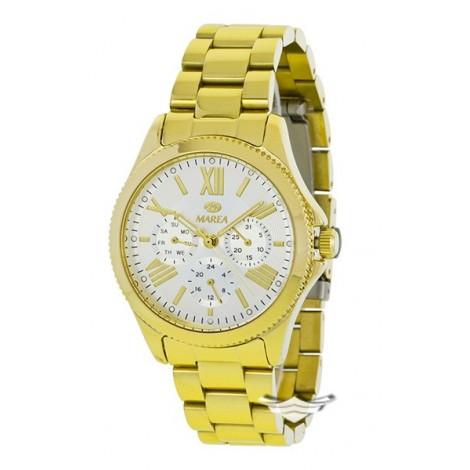 Reloj Marea B54094/2