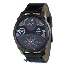 Reloj Marea B54096/2