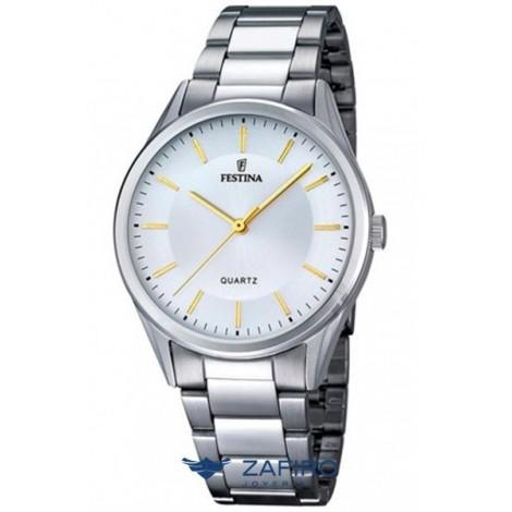 Reloj Festina F16867/3