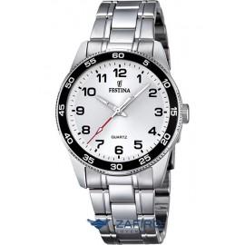 Reloj Festina F16905/1