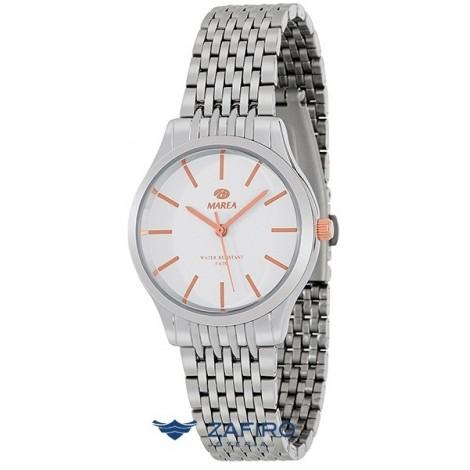 Reloj Marea B21170/2