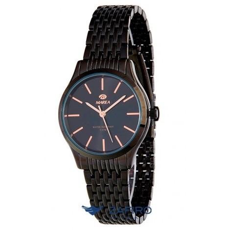 Reloj Marea B21170/5