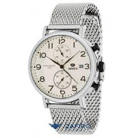 Reloj Marea B21173/1